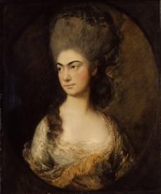 Anne Duchess of Cumberland