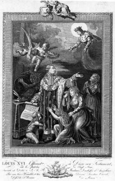 Lxvitest Saint Agnes day, is the dies natalis of the Roi-Martyr,
