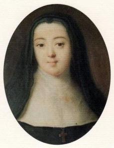 アンヌ・プロスペル・ド・ローネー・ド・モントルイユ(Anne-Prospere de Launay de Montreuil,〜1781)