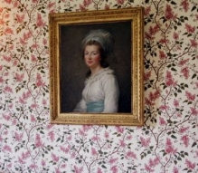 Petit salon de madame Élisabeth