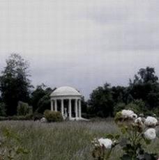 Le Temple de lAmour-02