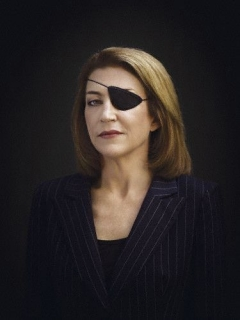(C)wordpress.com Marie Colvin 、1956 - 2012