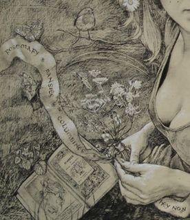 Alice Mcmahon White