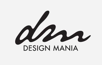 ブランドロゴデザイン