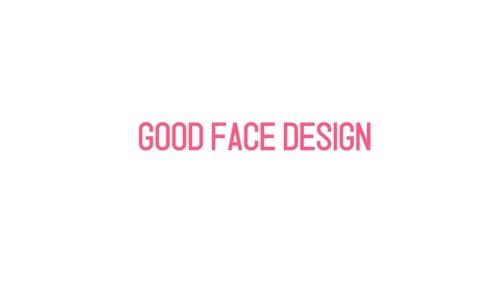 ネーミング&ロゴデザイン