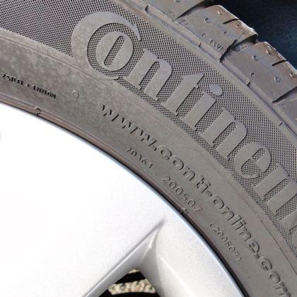 suzuki_splash_continental_tires