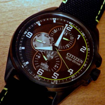 citizen_eco_drive