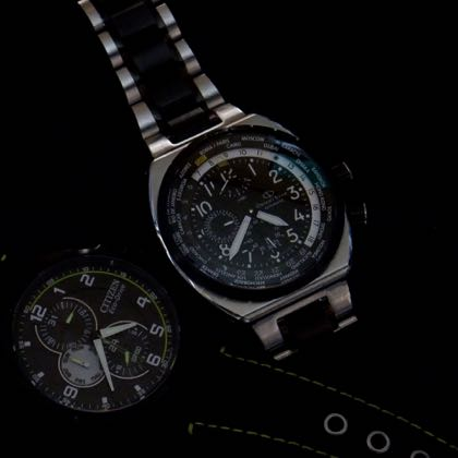orient_star_skysports_and_citizen_eco_drive
