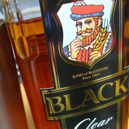 nikka_whisky_black_nikka_clear