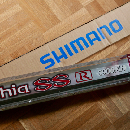 shimano_sephia_ss_906_mh