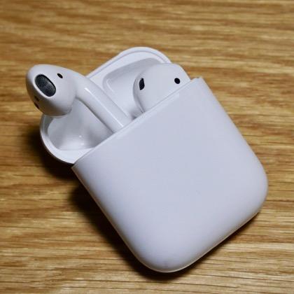 apple_air_pods_mmef2j/a
