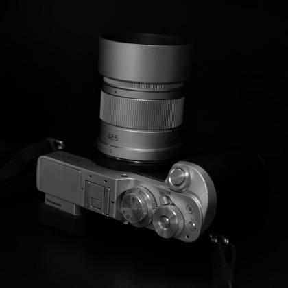 lumix_g_42.5mm_f1.7