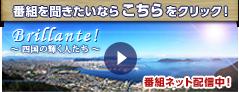 http://img-cdn.jg.jugem.jp/33f/3044618/20150930_1358935.png