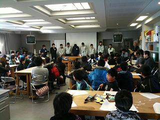 飯田工業高校