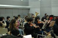 tottori orchestra 2.jpg
