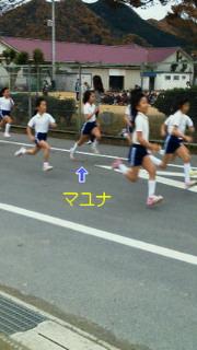 201112010920000.jpg