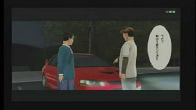 vs東京の二人対戦前3改.JPG