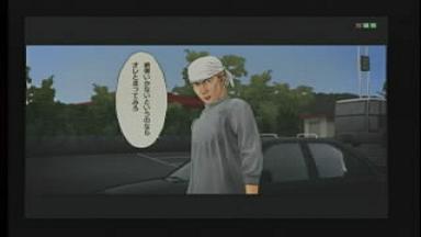 京一対戦前4改.JPG
