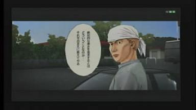 京一対戦前5改.JPG