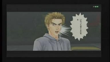 啓介対戦前6改.JPG