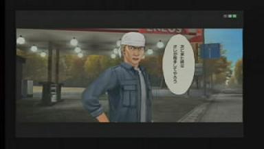 清次勝利後5改.JPG