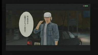 京一対戦前6改.JPG