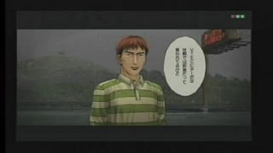 酒井対戦前4改.JPG