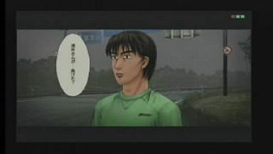 酒井勝利後1改.JPG