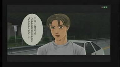 拓海対戦前6改.JPG