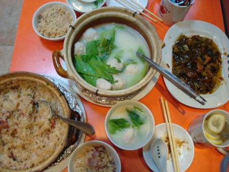 日昌餐館2