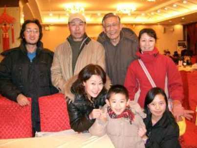 ryu家族