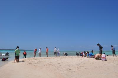 百合ヶ浜1