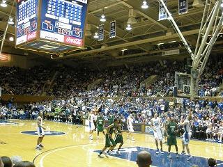 バスケ2008-12-31