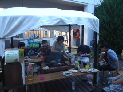 ジャンボの会3