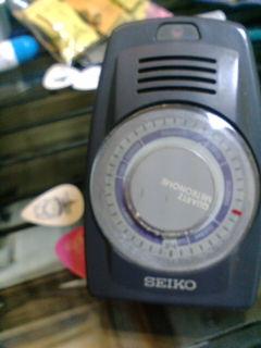 20081109001725.jpg