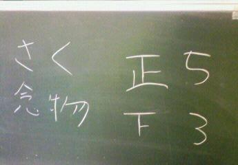 200911261756000.jpg