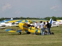 aereoo4