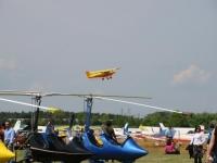 aereo5
