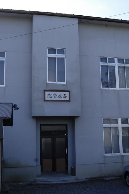 _DSC2581.JPG
