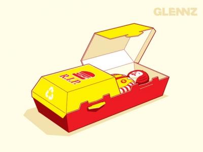 glennz3