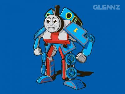 Glennz17