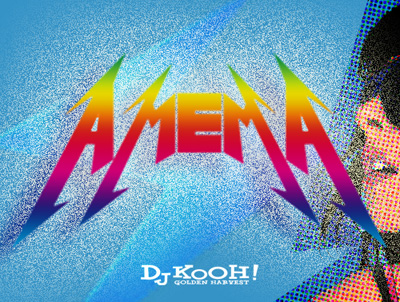 amema4