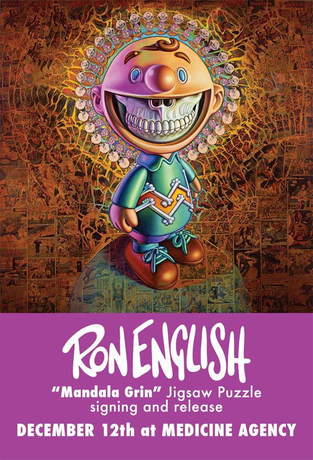 Ron English4