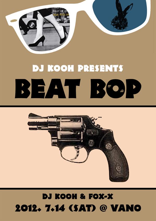 beatbop4