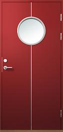 玄関ドア-YD34G