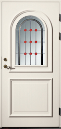 玄関ドア-YD57G