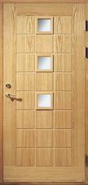 玄関ドア-YD67G