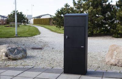 Sweden Post 1000