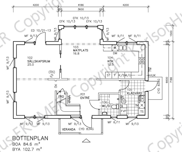 KH-Mangarden-Plan-1