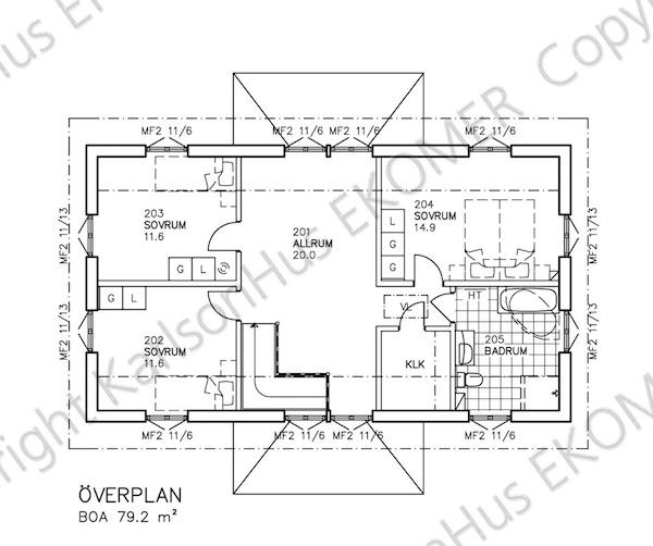 KH-Mangarden-Plan-2